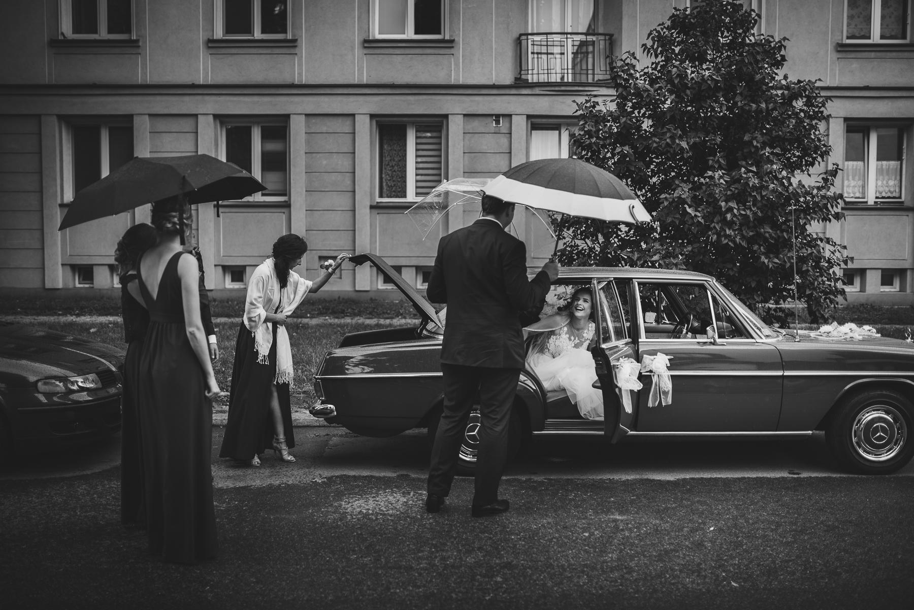 fotograf_ślubny 047