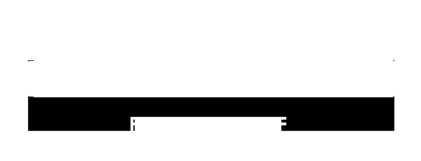 Fotograf - Rafał Nawojski
